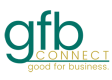 GFB-Logo-Medium