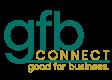 GFB-Logo-Medium